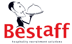 Bestaff for  front of house and kitchen staff for high-end events in Auckland